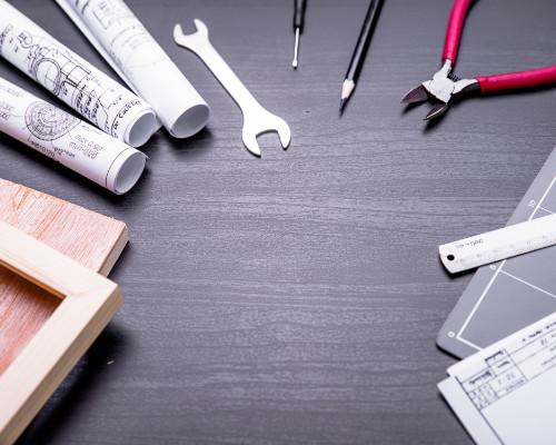 青岛优路教育二级建造师企业3期班
