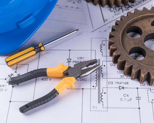 大连二级建造师考试培训班中心