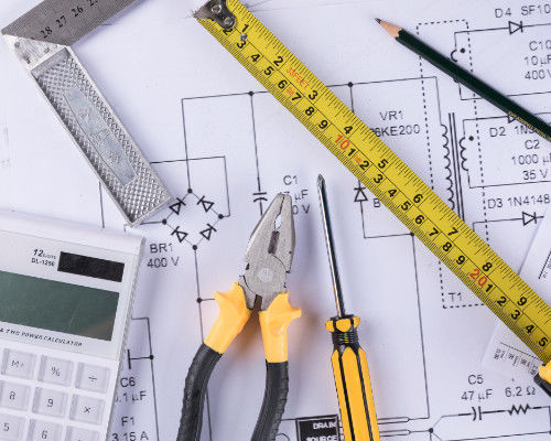 济南二级建造师课程
