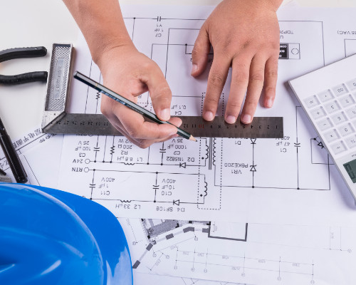 建筑设计师