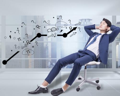 南京国际商务师培训课程