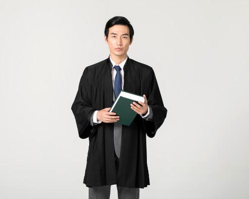 杭州教师资格证教育机构_杭州教师资格证培训