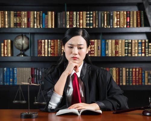 上海中小学教师资格培训机构