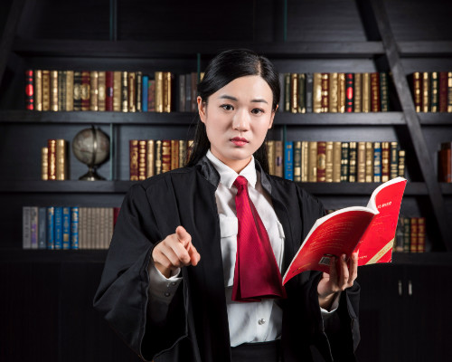 江陰教師資格證培訓機構哪家好?