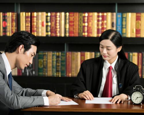 贵阳教师资格证培训课程怎么样
