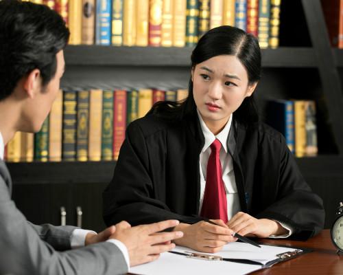 江门教师资格证考试班
