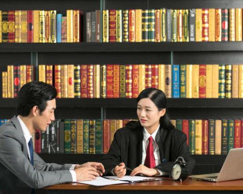上海中小学教师证考前培训班招生简章