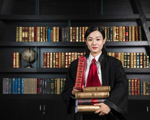 深圳教师资格培训