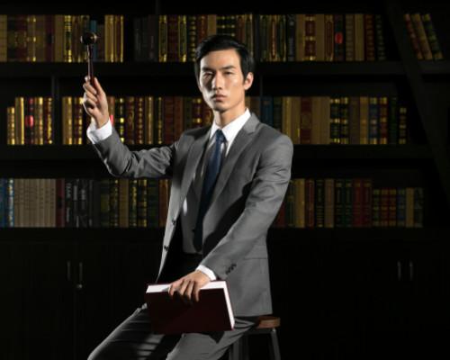 福州教师证考前辅导班