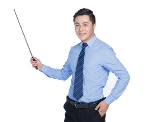 福州知名的教师资格培训课程