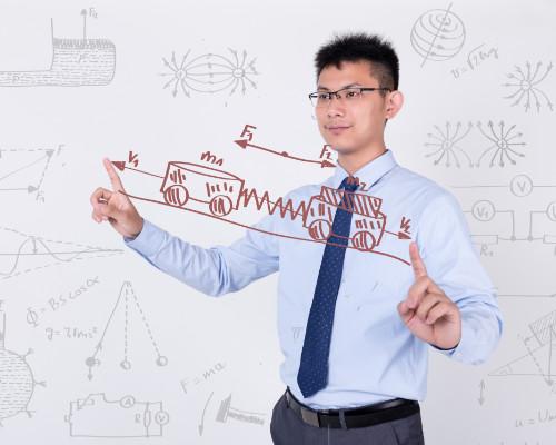 贵阳幼儿教师资格证辅导课