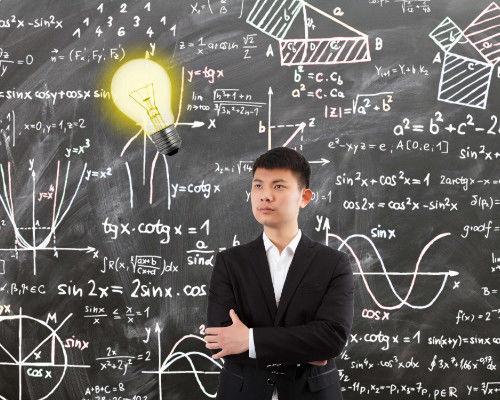 南京教师资格证考试培训费用