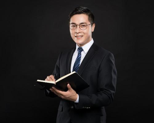 福州教师资格零基础培训