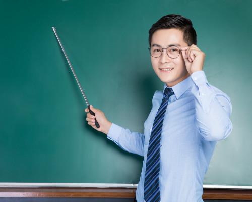 深圳幼儿教师资格证面授培训班