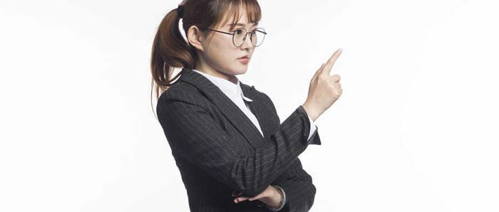 2014年11月大连对外汉语教师资格证培训班介绍
