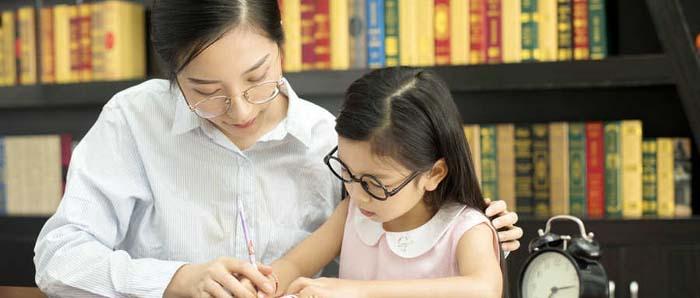 上海幼儿教师资格证培训班