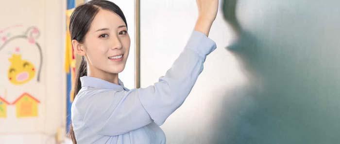 南京幼儿教师证学习班