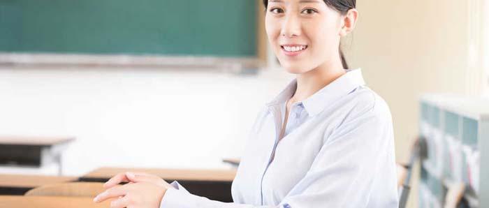 无锡教师资格证教育培训