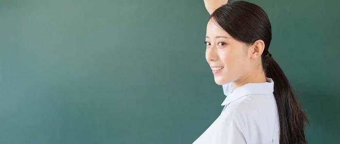 广州教师资格考试培训