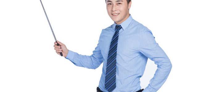 上海幼师资格证培训面授课程招生简章