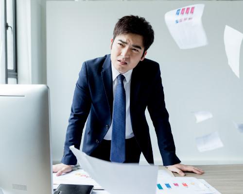 深圳教师资格证培训班