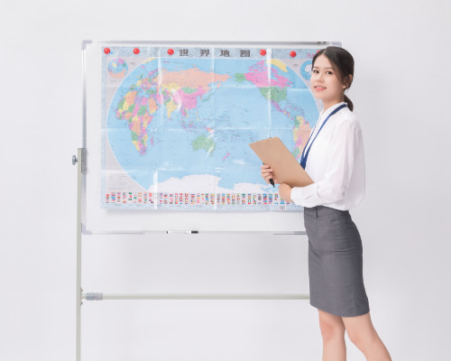 东莞中建英才人力资源管理师培训