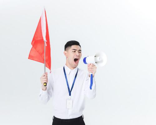 广州人力资源三级报考需要什么学历?