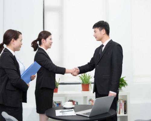 广州外语QQ交谈