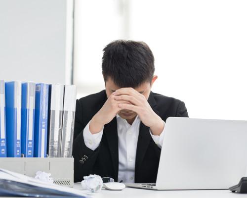 贵阳中建英才人力资源管理师培训课程