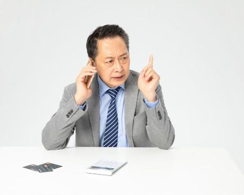 深圳供应链管理职业培训