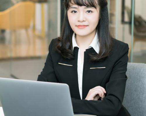 南京企业人力资源培训机构