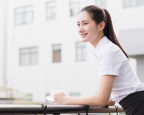 广州考试培训学费