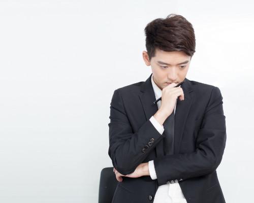 广州外语选课优惠