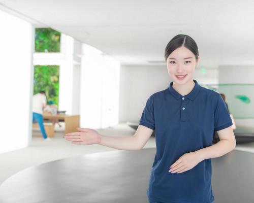 深圳内审员培训费用多少