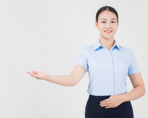 南京HR培训