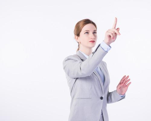 企业人力资源管理师二级