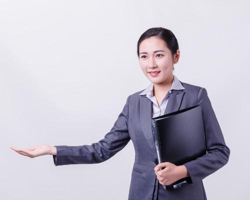 常州采购师职业资格证书
