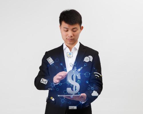 深圳营销人员职业生活筹划班