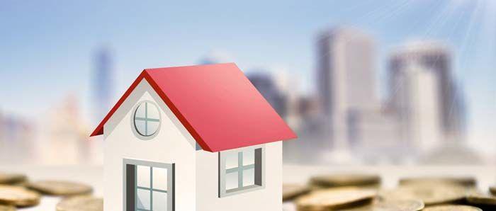 房地产估价师培训信息