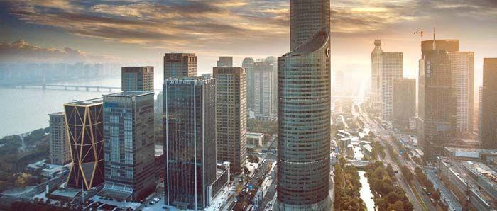 上海普陀2020一級建造師培訓招生簡章