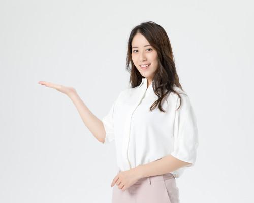 上海健美健體認證課程
