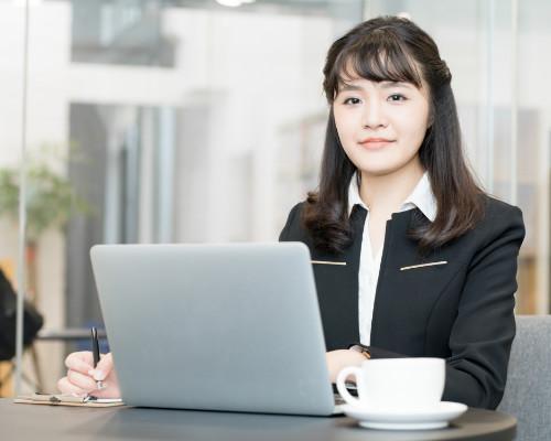 广州积分入户标准是什么