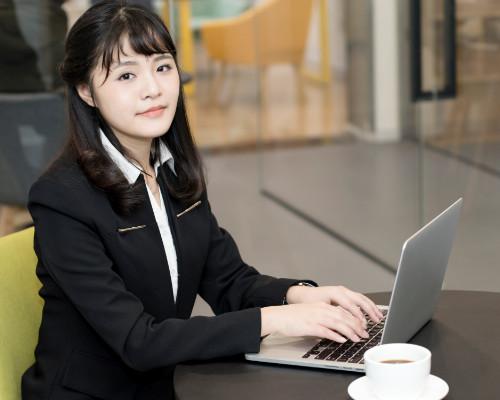 上海婚礼策划师培训学校,咪苏婚礼策划学院