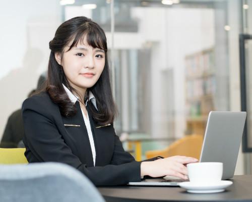 杭州企业培训师培训班来党校