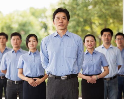 广州外语培训信息