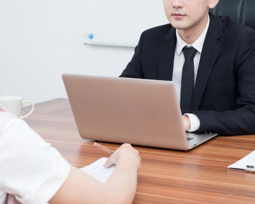 重庆物业管理培训费用