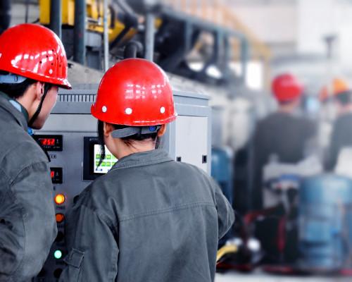 长沙高级企业培训师考试培训报名通知