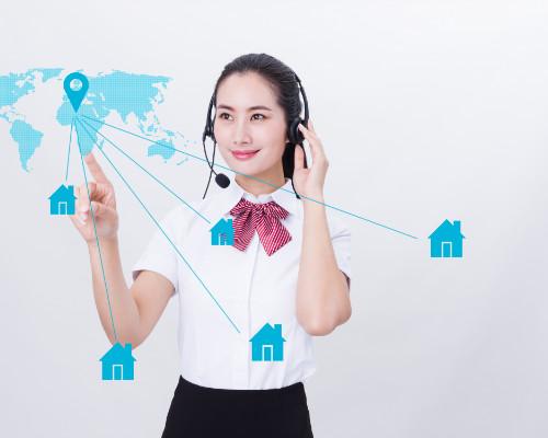 长沙二级企业培训师考试培训报名通知