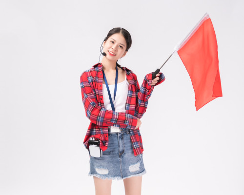 扬州外语上课时间