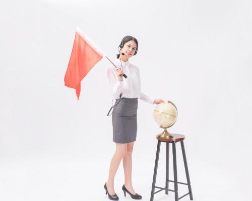 广州外语培训预约试听